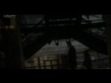 Охотник с Уолл-стрит (2016)