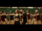 ❦❧JAANEMAN AAH Full Video Song DISHOOM Varun Dhawan Parineeti Chopra Latest Bollywood Song❧❦