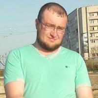 Alexander Luchshev