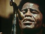 James Brown 1966
