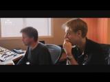 Armin van Buuren vs. Ferry Corsten Как создаются коллабы звёзд