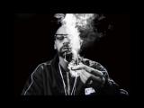 Berner &amp Snoop Dogg and Wiz Khalifa and B-Real - Best thang smokin