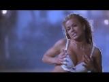 Divos Studio | Фатальный минет — «Очень страшное кино» (2000)