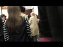 Новый год 1 июня в Театре Ермоловой Проект Кино на сцене - Покровские ворота