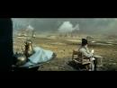 Война и мир 1967 Наполеон в Бородинском сражении