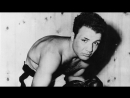 Jake Lamotta Highlights