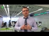 Вячеслав Степанов, старший инвестиционный консультант ИК