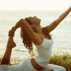 Курсы обучения инструкторов  йоги очно и онлайн