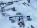 Глюкоза - Снег идет - 360HD - VKlipe .mp4