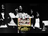 Irish Coffee - Masterpiece@1971