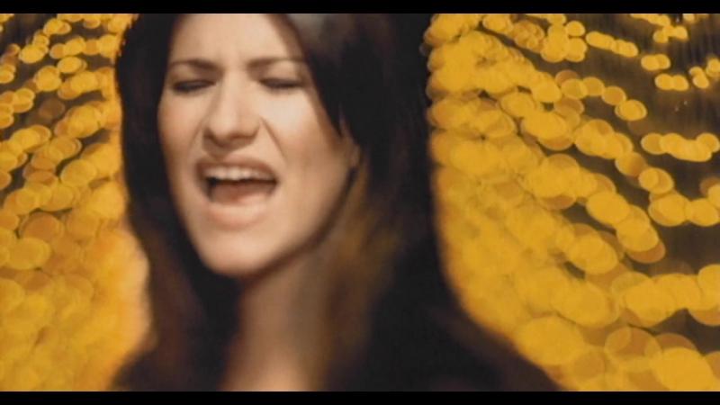 Laura Pausini - Ascolta Il Tuo Cuore [VEVO] 1080p