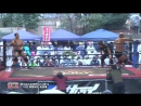 Shinjiro Otani (с) vs. Tatsuhito Takaiwa (ZERO1 - 14th Anniversary Power Festival)