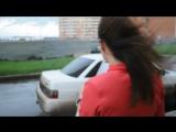 Denis Lirik - Konchennaja.mp4