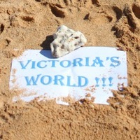 victorias_world_travel