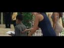 Kid Ink - Promise ft. Fetty Wap