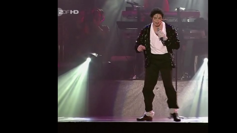 Clip_Michael.Jackson.History.World.Tour.Live.in.Munich.1997.XviD.SATRip.(HDTVRip).NovaLan[(075153)22-15-29]