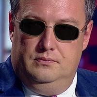 СБУ не располагает информацией о вербовке российскими спецслужбами убийцы экс-депутата Госдумы Вороненкова Паршова - Цензор.НЕТ 3858