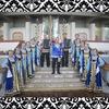 Народный ансамбль Жигули, Тольятти