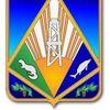 Администрация Ханты-Мансийского района