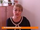 Інтерв'ю дня: Про збільшення мінімальної пенсії