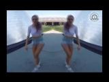 sik_dance [†Top Music†]
