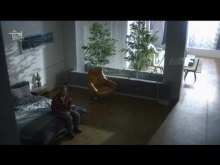 [10 серия] Влюбиться в Сун Чжон / Влюбиться в Сун Чон / Падение в невинность / Я влюбился в Сун Чжон