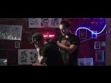 Тимати feat. LOne, Джиган, Варчун, Крэк, Карандаш - TATTOO - YouTube (1080p)