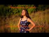 Анастасия Осипова - Summertime (cover Renee Olstead)