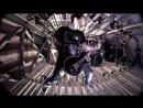 Sound Of Silence - Un nuevo anochecer [Videoclip Oficial]