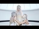KERLI - Zero Gravity (НУЛЕВАЯ ГРАВИТАЦИЯ) (2013 г.) (ОФИЦИАЛЬНОЕ ВИДЕО) (МегаХит) (Студийный Альбом - UTOPIA)