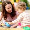 Практическая психология  детей и подростков