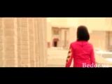 Dilsoz - Tingla -(soundtrack)