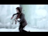 Lindsey Stirling vs Bushido (Beauty and the Beast - Big Beat Mix)