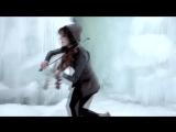 Lindsey Stirling vs Bushido (Beauty and the Beast - Big Beat Mix)