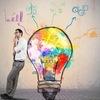 Идеи для малого бизнеса(Стримы.Фильмы)