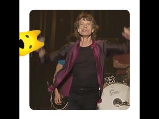 26 апреля 1964 вышел первый альбом легендарных «Rolling Stones»