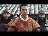 Китайско-голландская война 1661 года / The Sino-Dutch War 1661 / Yingxiong Zheng Chengong 2001