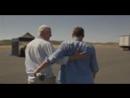 Jan klod van damm v reklame volvo trucks