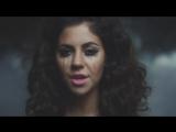 Marina And The Diamonds - Сломана