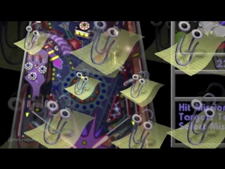 Песня Smashmouths «All Star» воссоздана из звуков Windows XP и звучит восхитите