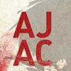 22.04 — A.J.A.C. Fest 3 @ Театръ