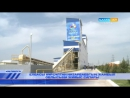 Елбасы Нұрсұлтан Назарбаевтың Жамбыл облысына жұмыс сапары