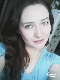 Таня Миллер