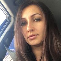 Екатерина Щербино