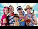 Сериал - Сваты 1-й сезон 1-я серия фильм комедия для всей семьи