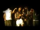 ST1M ft СД, ST, Арт, Валачи, Лион, Серёга Туман Я Рэп LONG MIX 2007