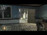 COD Black Ops II
