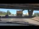 Олень перевозит оленя мальчишник в вегасе 3 русская версия DBro Mazter46