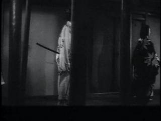 Yabu no naka no kuroneko-68