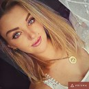 Светалана Слепцова(мягких) фото #7